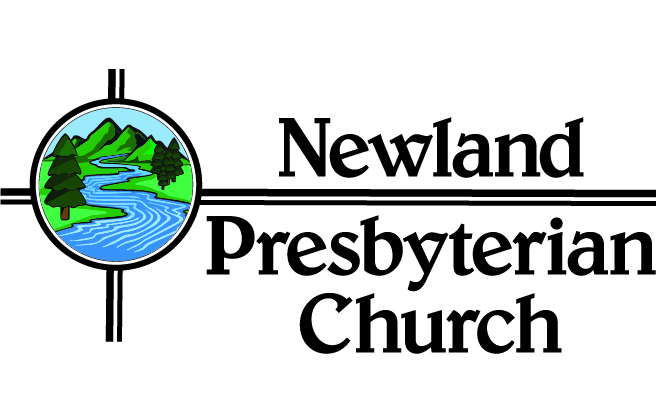 Newland Presbyterian Church