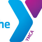 Williams YMCA of Avery County