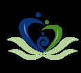 brh-logo (1).png