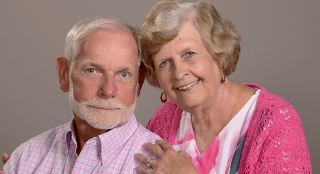 Life Together ~  Notes from NPC Elders